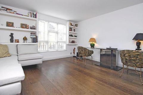 3 bedroom flat for sale - Redan Place, Bayswater, W2