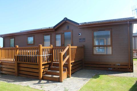 2 bedroom lodge for sale - Portland View, Ladram Bay, Otterton