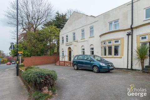 1 bedroom flat to rent - Alcester Road, Moseley, B13 8EY