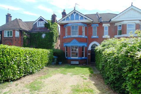 2 bedroom flat for sale - Regents Park, Southampton