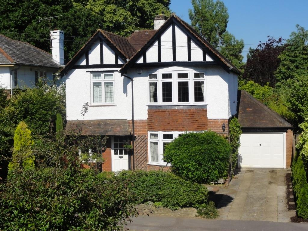 Bed Houses For Sale In Bassett Southampton