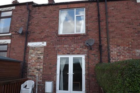 3 bedroom terraced house to rent - Farewell View, Langley Moor, Durham, DH7