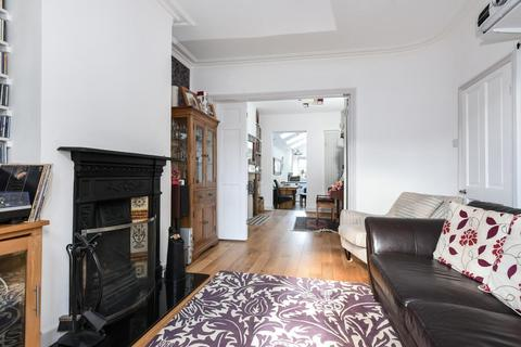 3 bedroom terraced house for sale - Kingswood Road, Penge, SE20