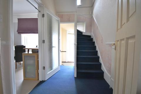 2 bedroom flat to rent - Burnt Ash Road Lee SE12