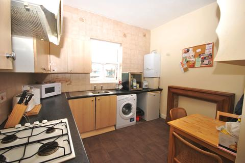 2 bedroom flat for sale - Beulah Crescent Thornton Heath CR7