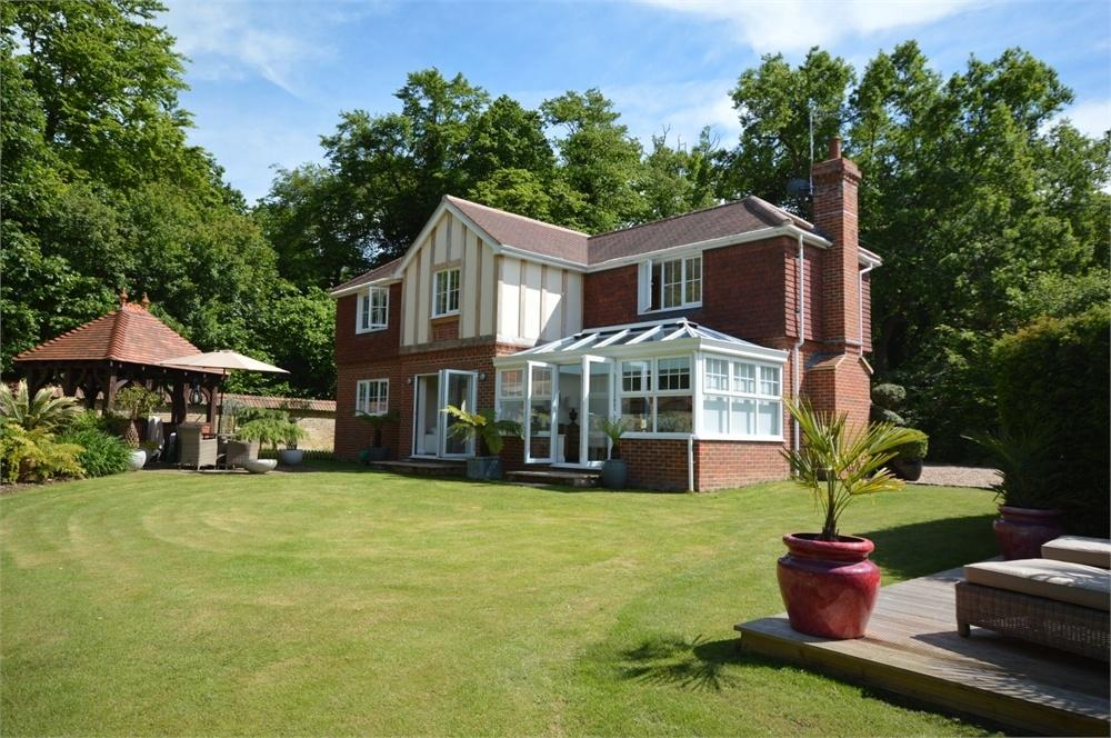 Property For Sale Casyle Hill Hartley