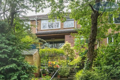 3 bedroom terraced house for sale - Walkley Bank Road, Sheffield, S6