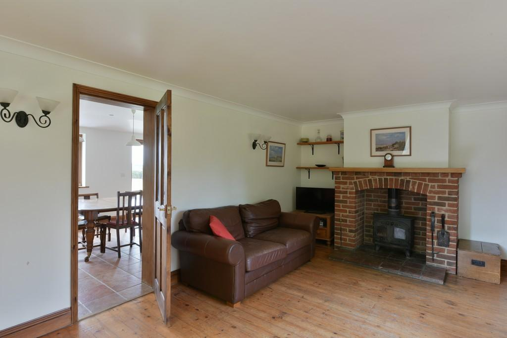 Suffolk Halesworth Room To Rent