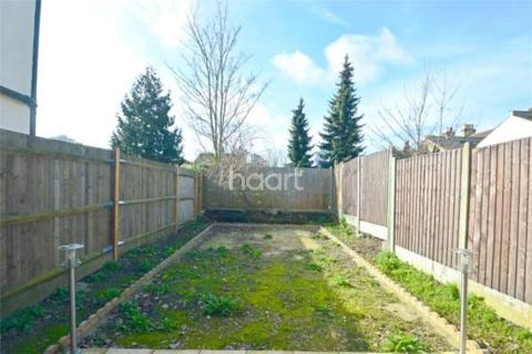 2 bedroom end of terrace house for sale - Lebanon Road, Croydon, CR0