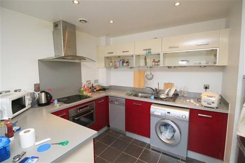 2 bedroom apartment to rent - Alpha House, Northampton