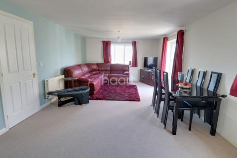 2 bedroom flat for sale - Blyth House, Erith, DA8