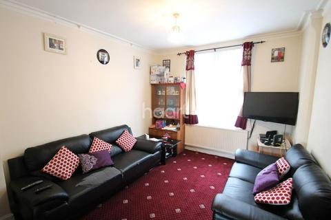 3 bedroom terraced house for sale - St Pauls Avenue, Hyson Green