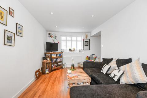 2 bedroom flat for sale - Grange Road, Upper Norwood, SE19