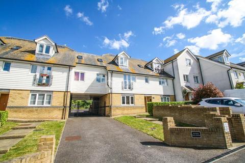 2 bedroom flat to rent - Percy Avenue CT10