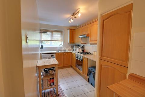 1 bedroom flat for sale - Coppies Grove, New Southgate, N11