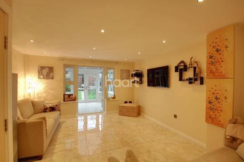 3 bedroom terraced house for sale - Curchin Close, Biggin Hill