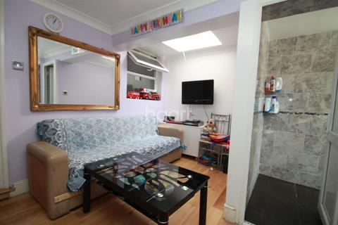 1 bedroom flat for sale - Lily Road