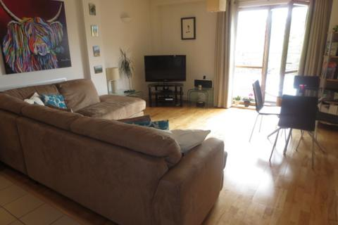 1 bedroom apartment for sale - High Street, Manchester
