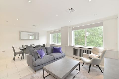 3 bedroom property to rent - Piccadilly, Mayfair, London, W1J