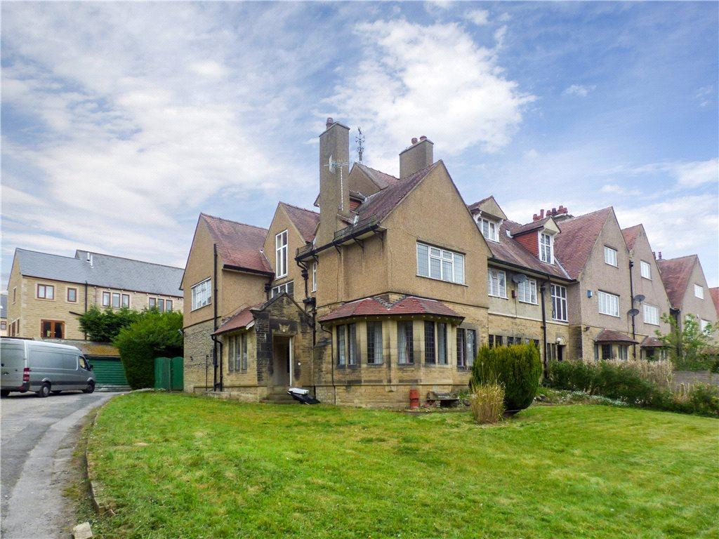 7 Bedrooms Unique Property for sale in Green Head Drive, Keighley, West Yorkshire