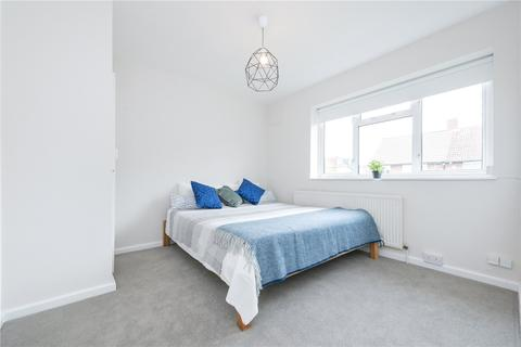 3 bedroom house to rent - Buller Road, London, NW10