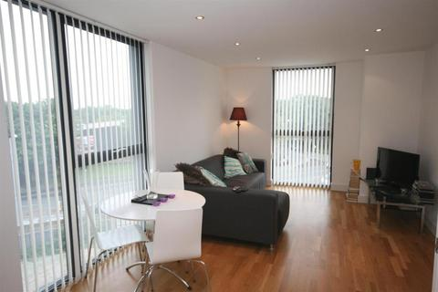 2 bedroom flat to rent - Advent Way, Manchester, Greater Manchester, M4