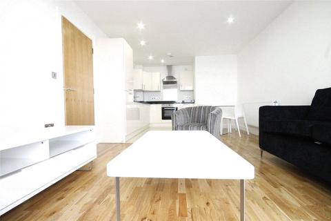 1 bedroom flat share to rent - One Eighty, High Street, London, E15