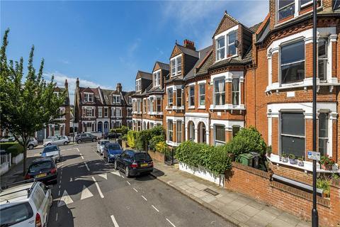 2 bedroom flat to rent - Kestrel Avenue, London, SE24