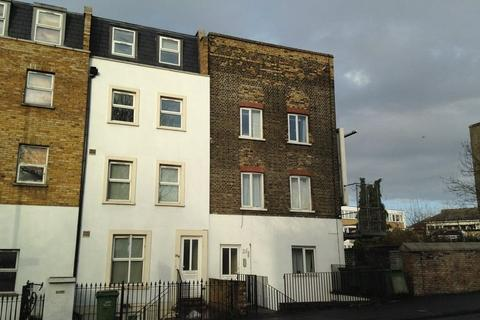 3 bedroom flat to rent - Rotherhithe New Road, London, SE16