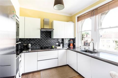 2 bedroom flat for sale - Crescent Road, Crouch End, London, N8