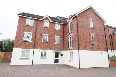 1 bedroom apartment to rent - Pooler Close, Telford
