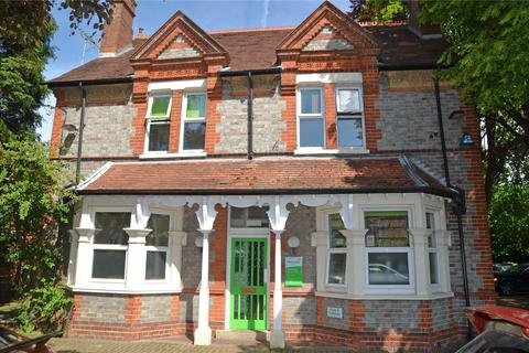 2 bedroom flat share to rent - Westwood Road, Tilehurst, Reading, Berkshire, RG31