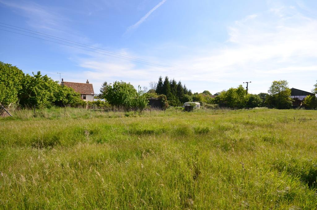 Land Commercial for sale in Land at Harston Road, Newton