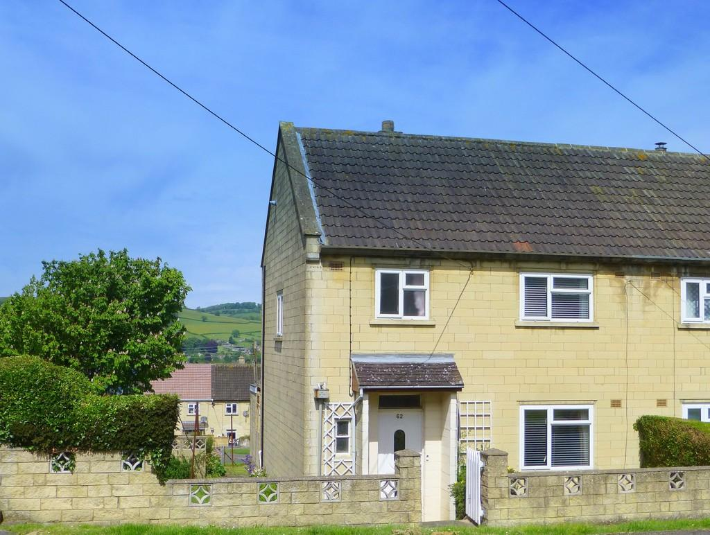Mountain wood bathford 3 bed end of terrace house for for Terrace elevation