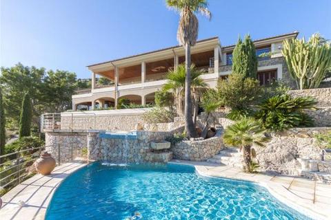 6 bedroom house  - Puerto Pollensa, Mallorca, Balearic Islands, Spain