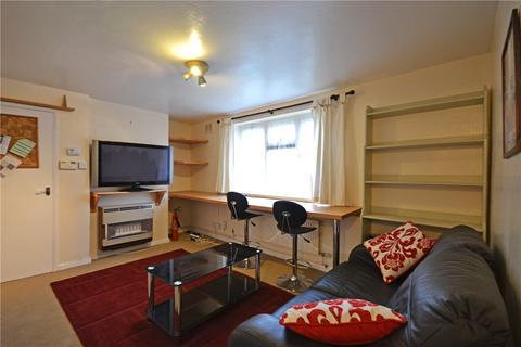 1 bedroom apartment to rent - Perse Way, Cambridge, Cambridgeshire, CB4