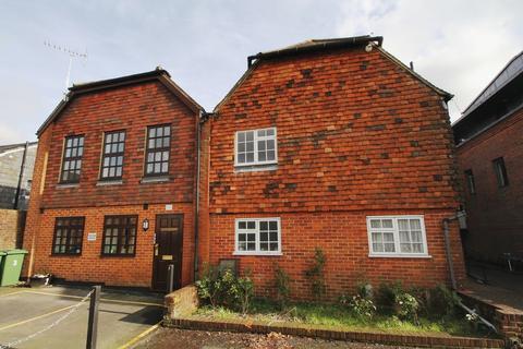 1 bedroom apartment for sale - Cross & Pillory Lane, ALTON, Hampshire