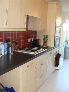 3 bedroom townhouse to rent - Wharf Lane, Solihull