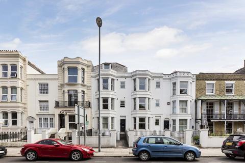 1 bedroom apartment for sale - Landport Terrace, Portsmouth
