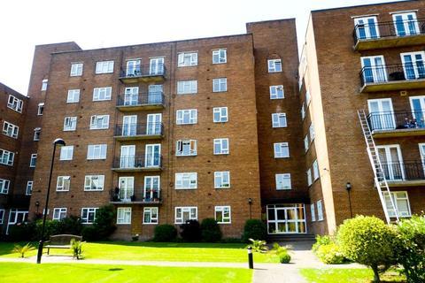 1 bedroom apartment to rent - Phoenix Court