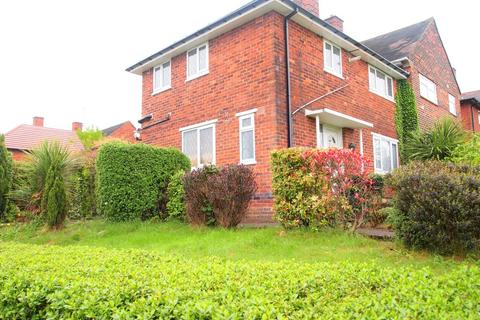 3 bedroom semi-detached house to rent - East Glade Square, Hackenthorpe