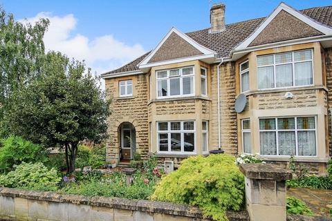 4 bedroom terraced house for sale - Junction Road, Bath, Somerset