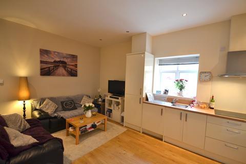 1 bedroom flat to rent - Newport Road, , Roath