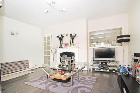 2 bedroom semi-detached house for sale - ELM PARK AVENUE