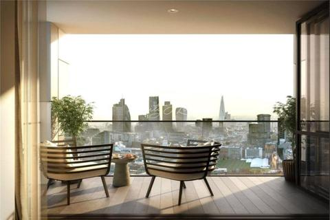 2 bedroom flat for sale - Atlas, EC1