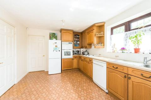 4 bedroom detached house for sale - Yeading