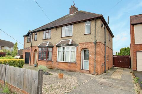 3 bedroom semi-detached house for sale - Francis Road, Braintree