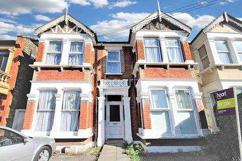 1 bedroom flat for sale - Ingleby Road, Ilford, Essex