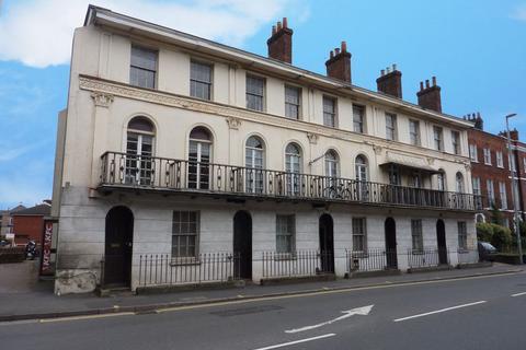1 bedroom flat for sale - Alphington Street, EXETER