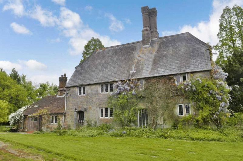 property to rent in forest row east sussex